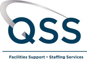 QSS_logo