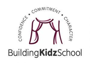 BuildingKidz_Logo_RGB_Web