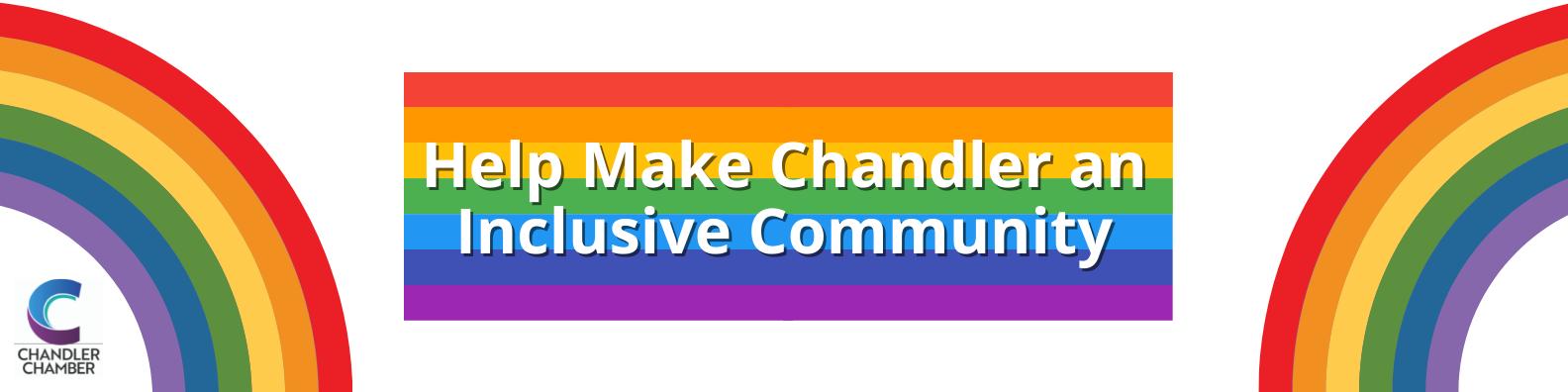 Help Make Chandler an Inclusive Community (1)