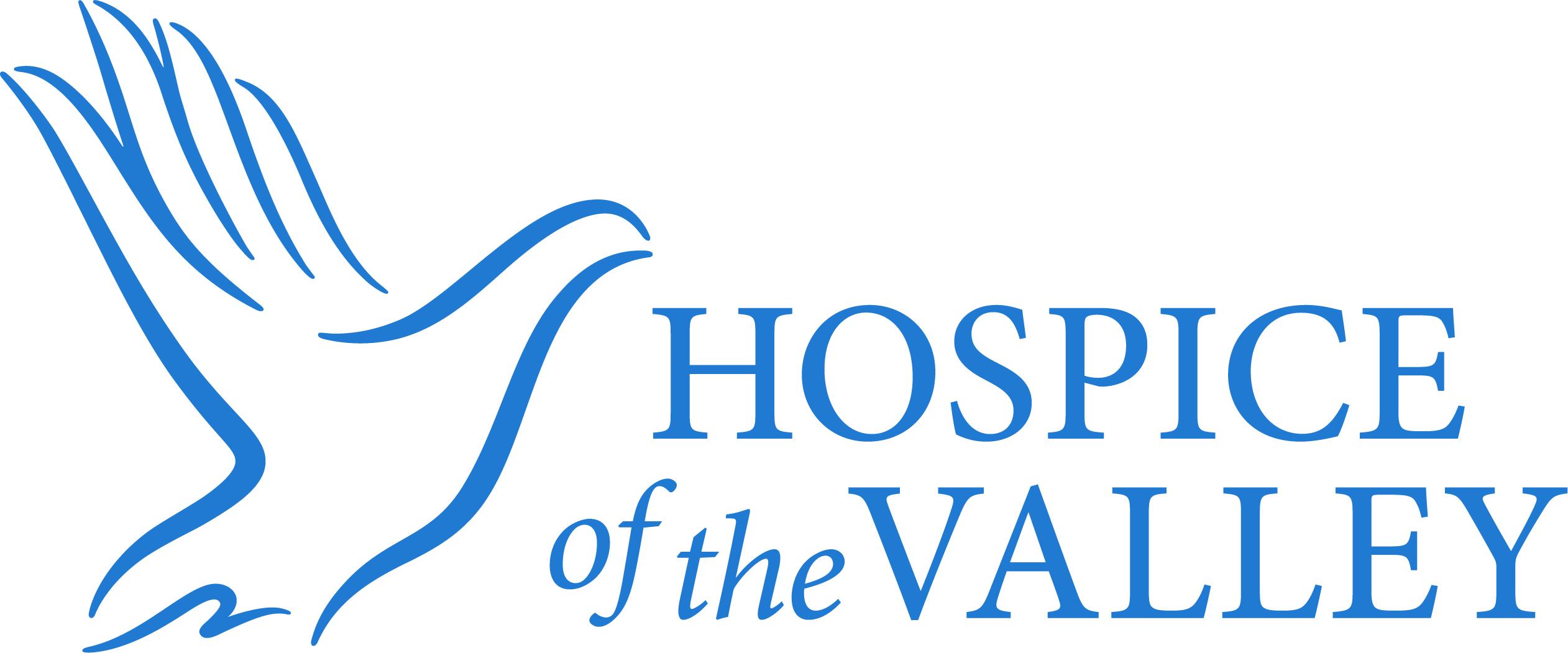 HOV Logo wide