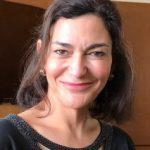 Chair Erika Neuberg Headshot