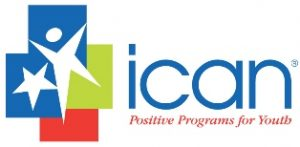 ICAN-Logo_TM_small