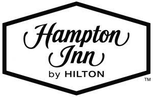 HamptonInn_Black