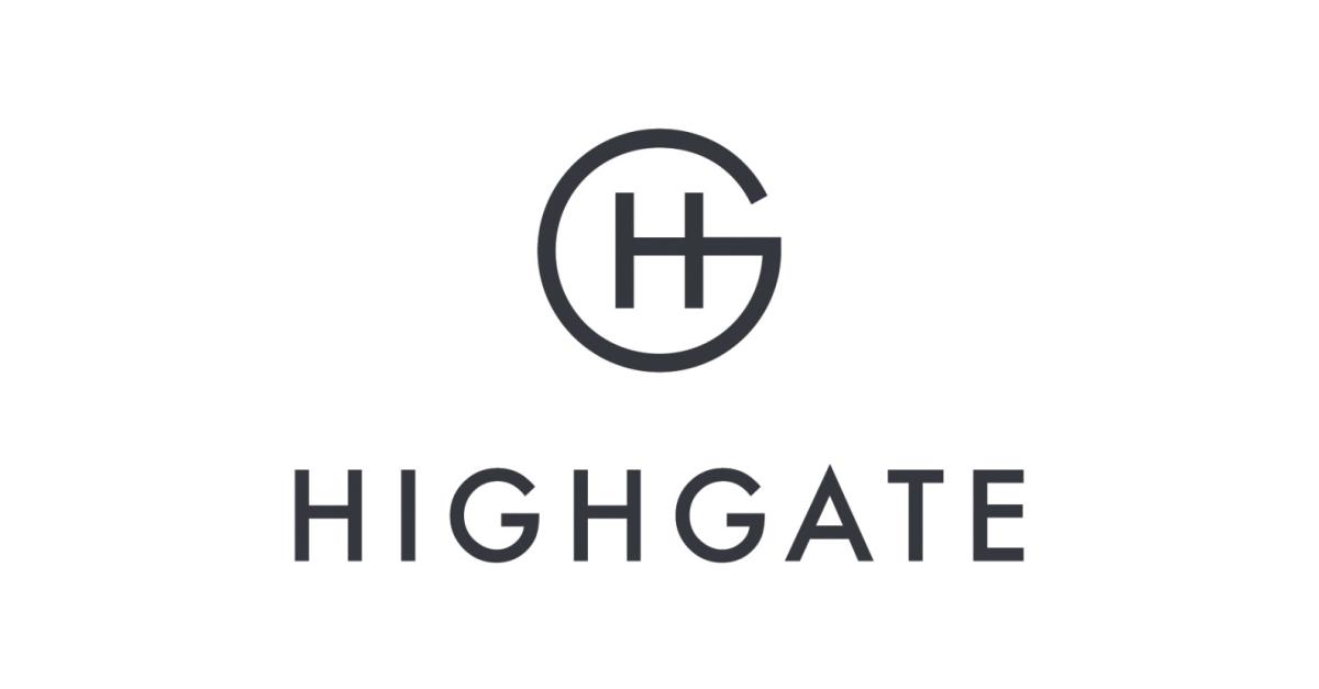 Highgate_logo_V7_All