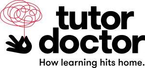 Tutor_Doctor_horizontal
