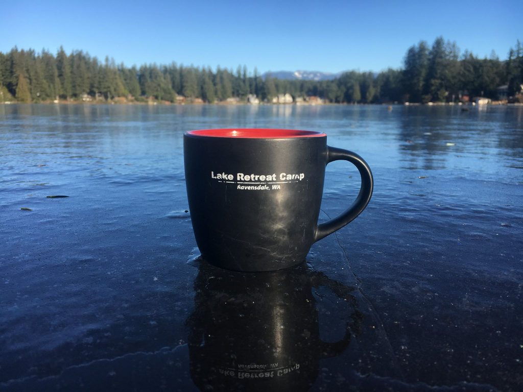 Frozen Lake Cup Logo copy