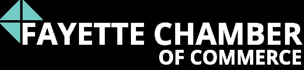 2017 Logo WHITE