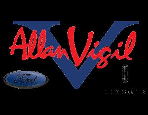 Alan Vigil Ford