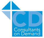 Consultants on Demand