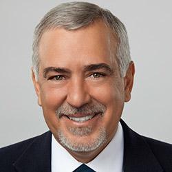 David Bergmann