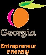 Georgia Entrepreneur Friendly