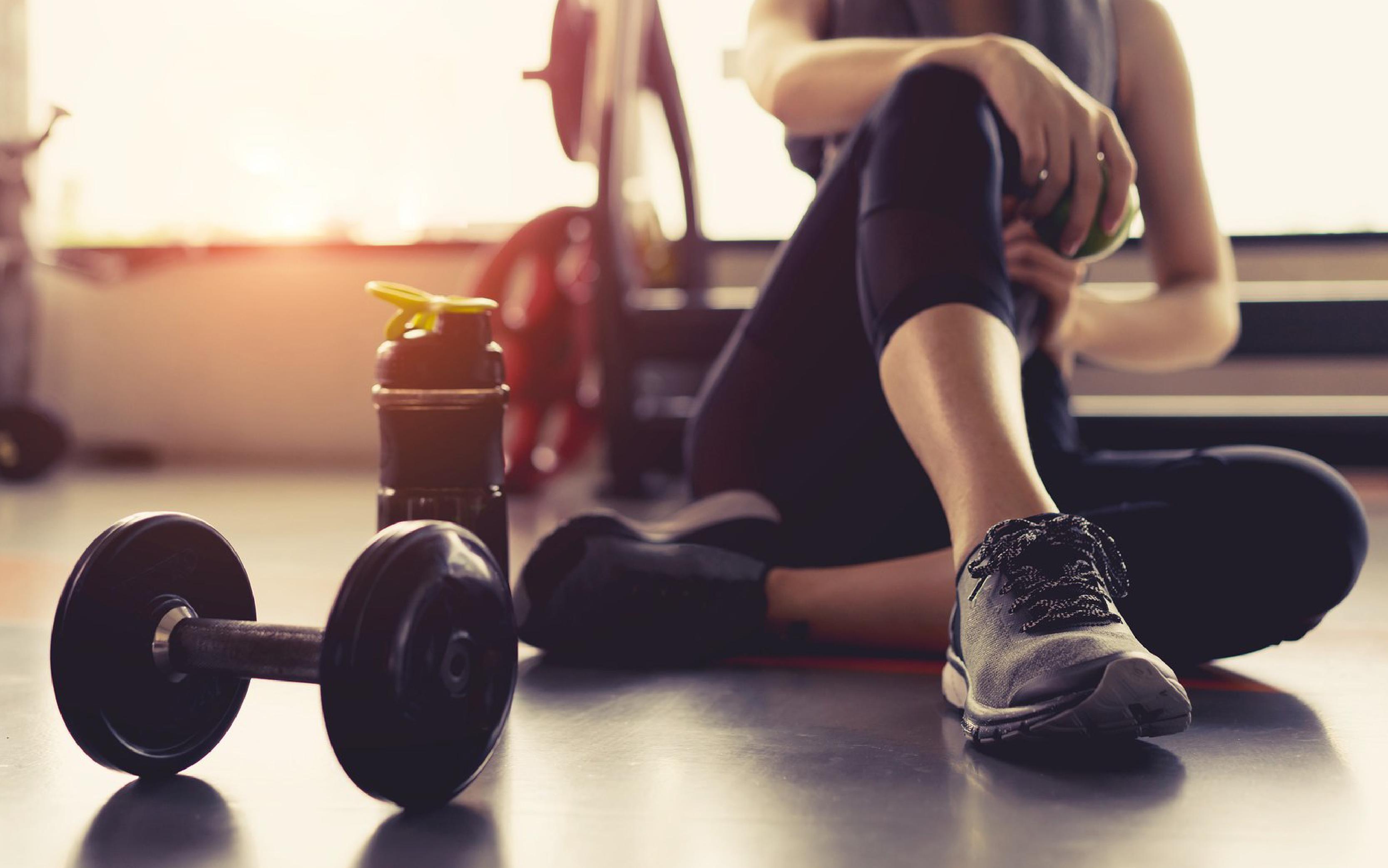 Health&Fitness-01