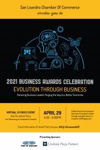 SL Chamber Awards_Poster_april6-01
