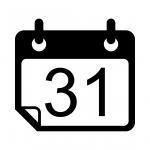 Calendar Post