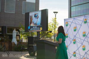 SL-Chamber_Business-Awards-2021-116