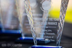 SL-Chamber_Business-Awards-2021-155