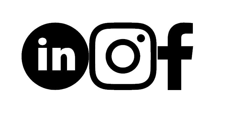 90s _ Original Logo _ Black-01