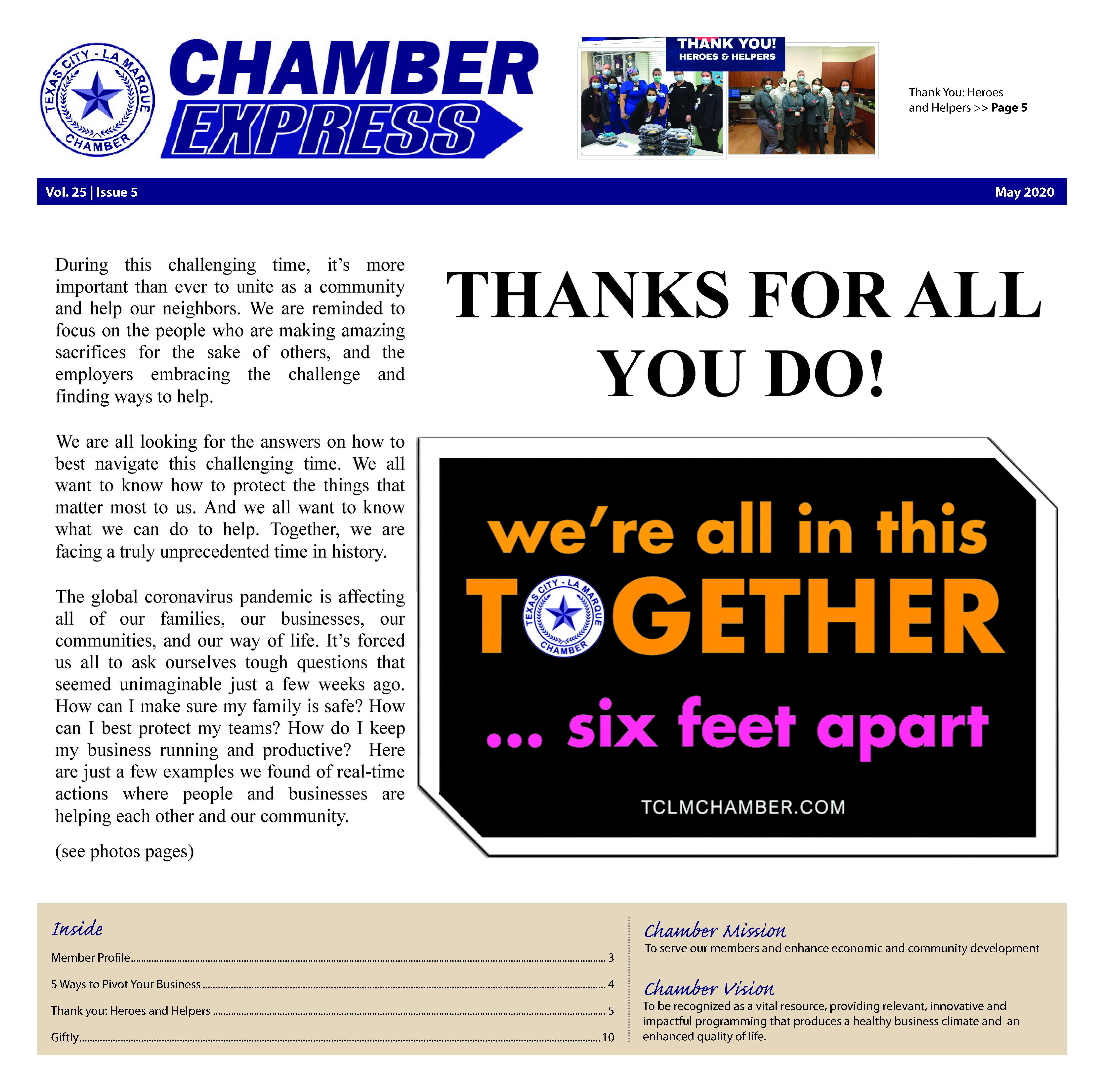 Final May Chamber Express 2020_Page_01