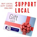 TCLM Giftcard