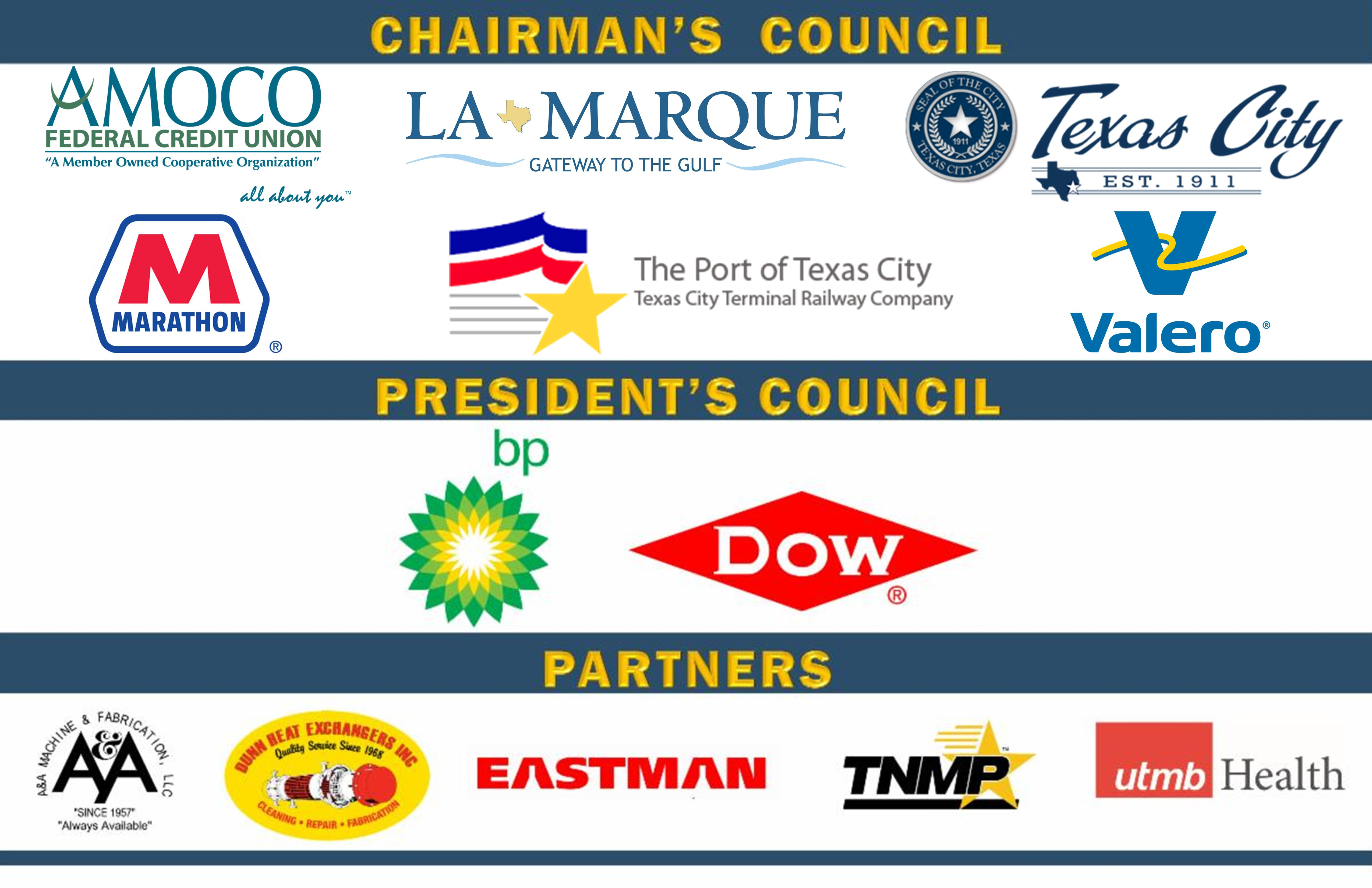 sponsors 2020