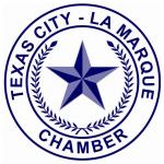 TC-LM Chamber Logo PNG