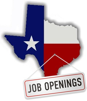 Texas-Jobs-scs0xv