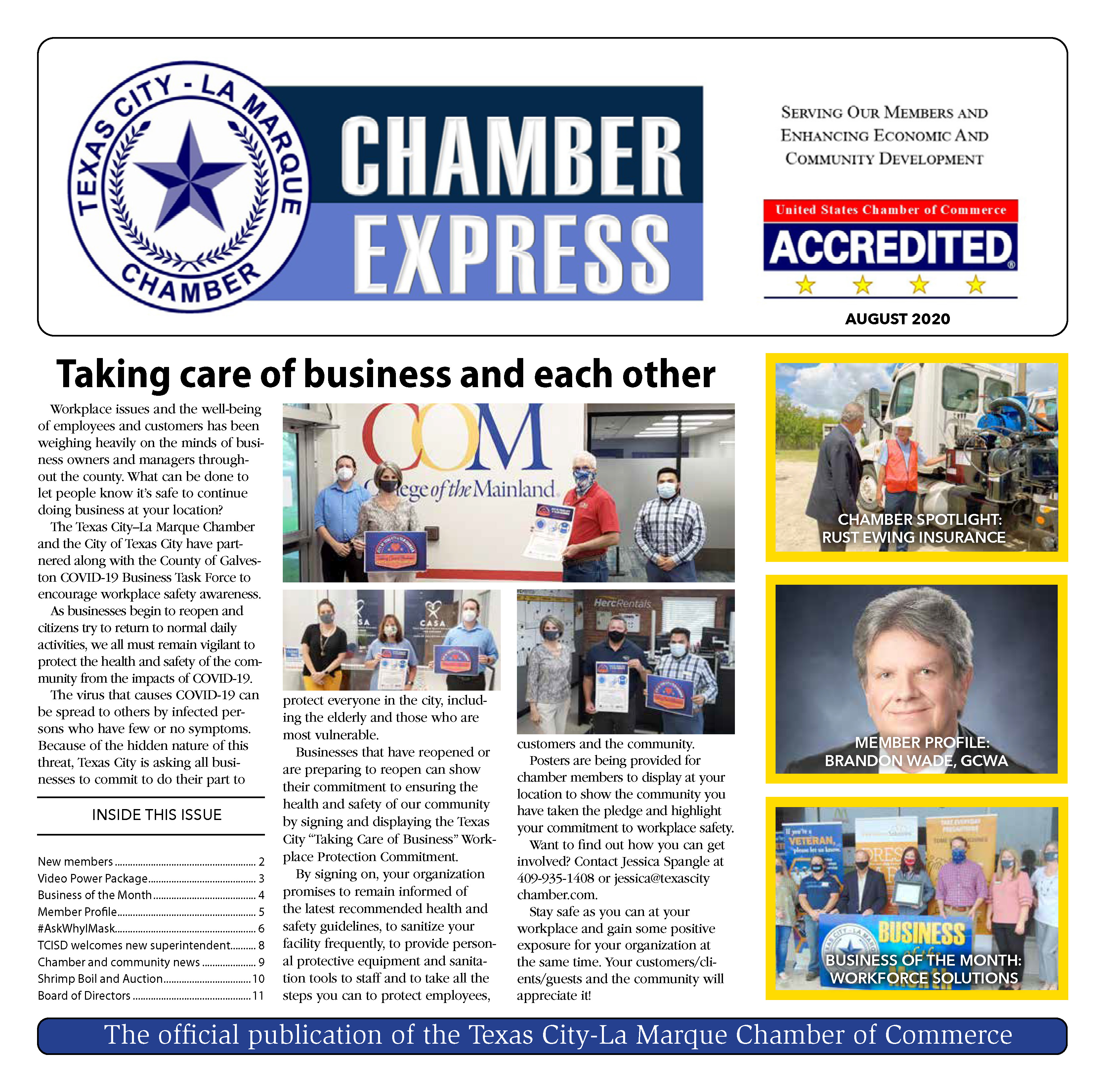 TCLMChamberExpress_Aug2020_FINAL_Page_01