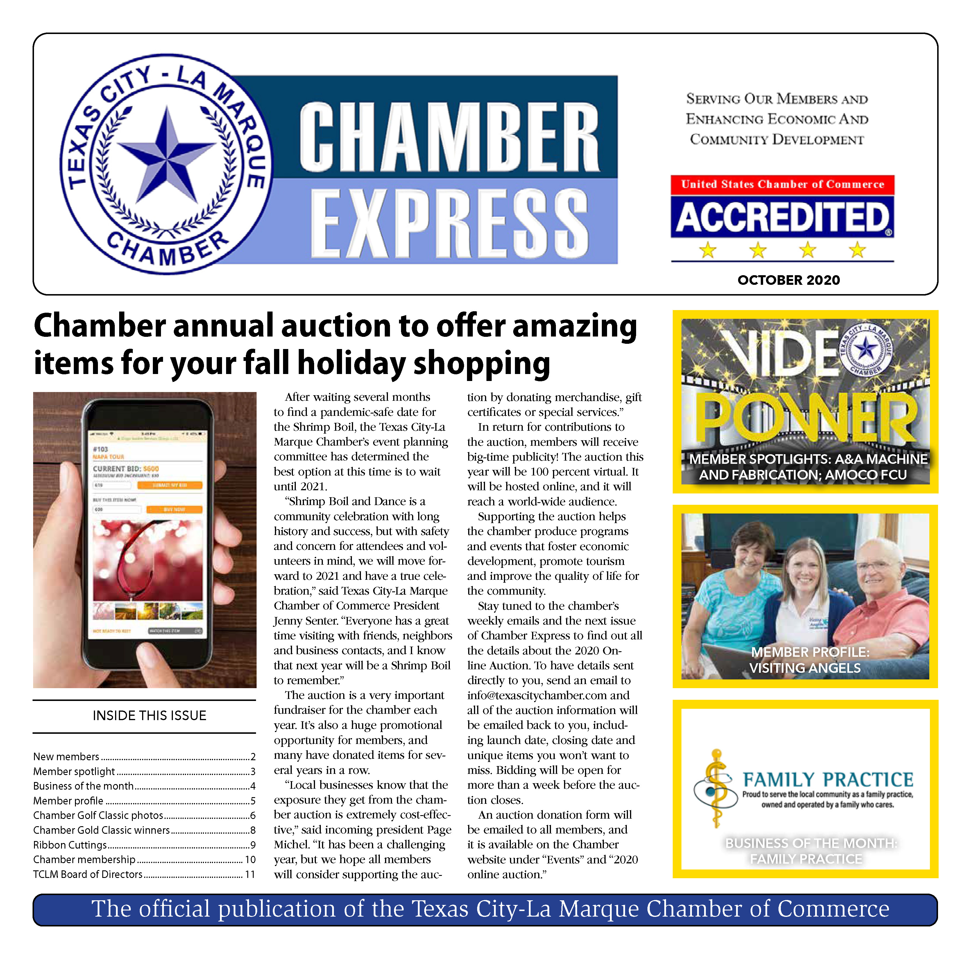 October 2020 TCLM Chamber Express FINAL_Page_01
