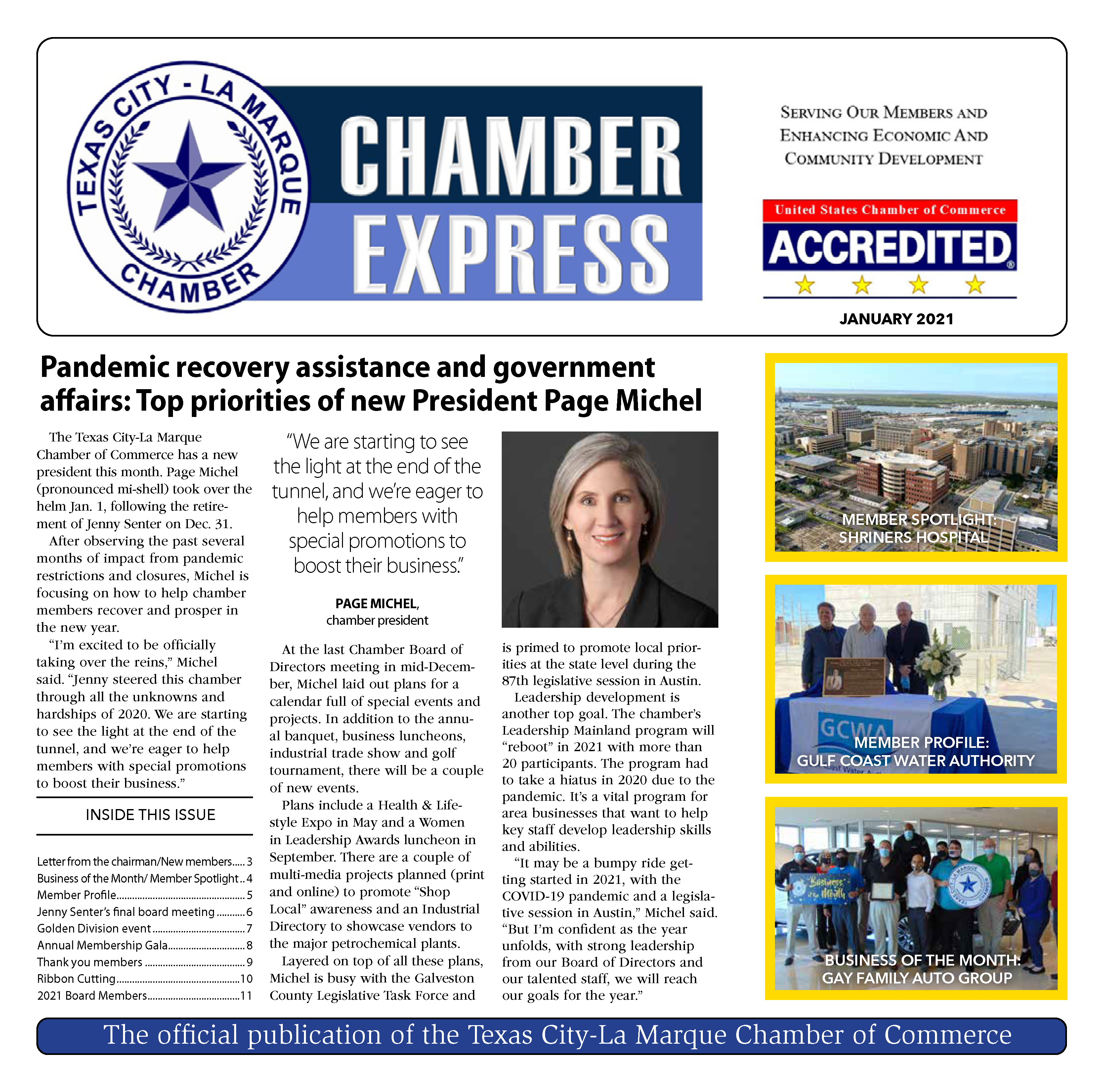 2021 Jan Chamber Express Proofs1_Page_01