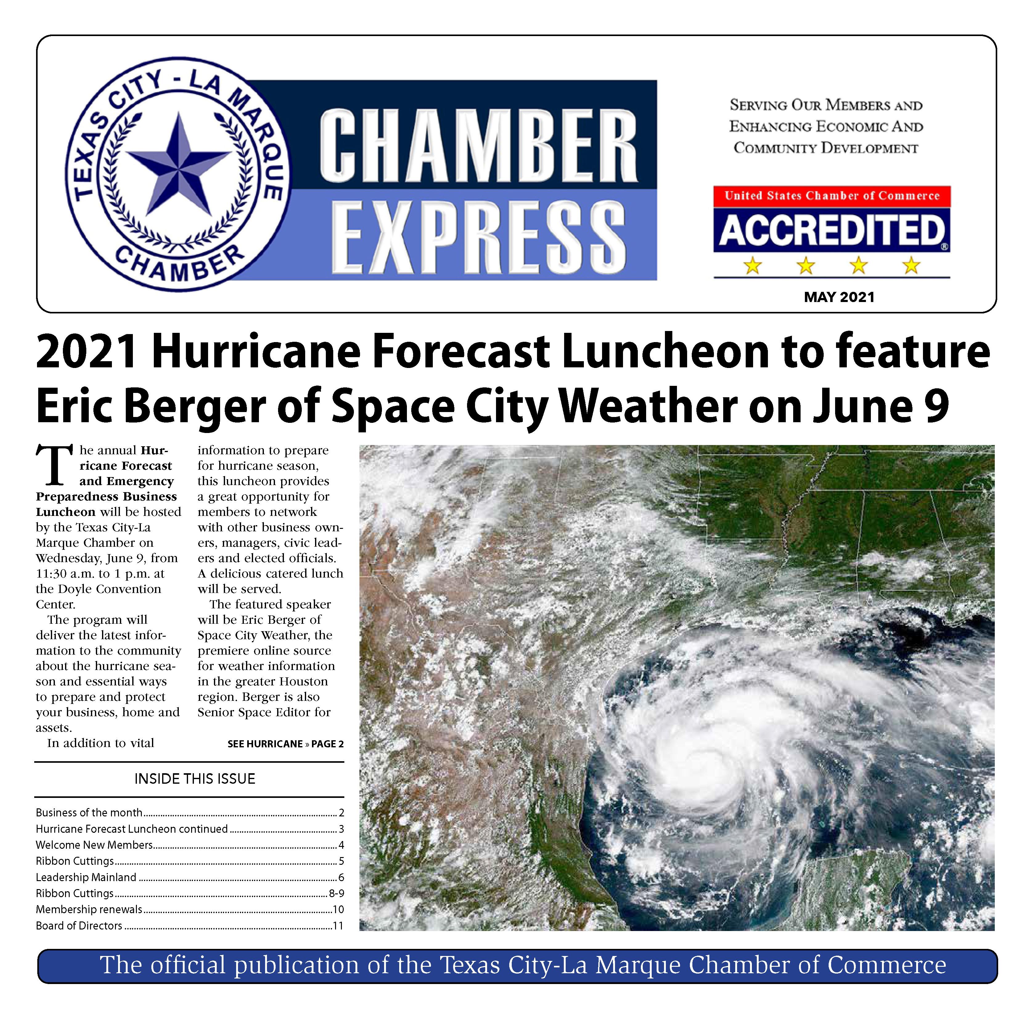 210508 TCLM Chamber Final_Page_01
