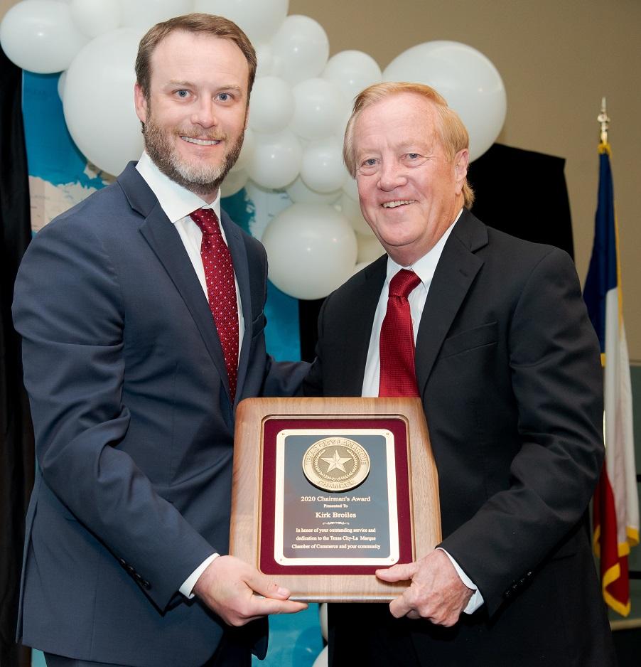 Chairmans Award-rezised