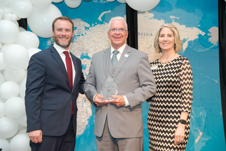 Outstanding Citizen Award-resized