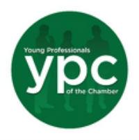 YPC_Logo