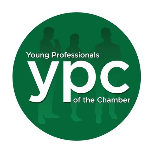 EventPhotoFull_YPC Logo