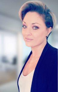 Jenni Reed