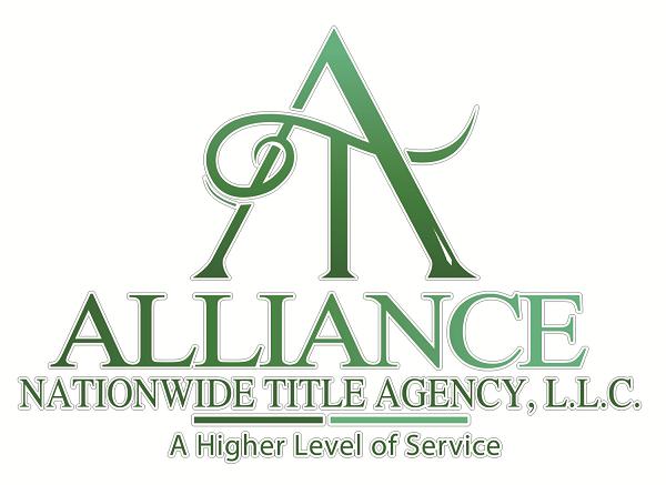 Alliance - New Logo 2017