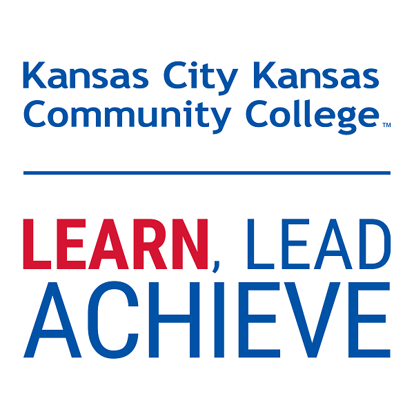 KCKCC New Logo Gallery