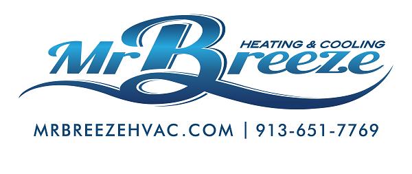 MrBreeze-Logo-Hi_Res-_Converted_ Gallery