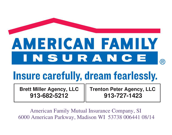 NEW AMFam Insure Carefully logo for 2020 banquet-1222GALLERY