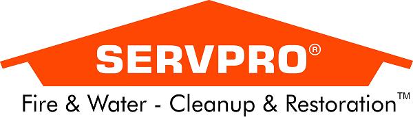 SERVPRO Logo largegassss