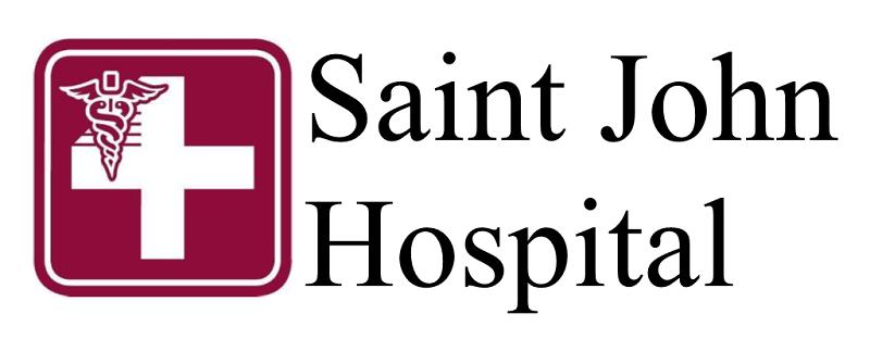 Saint John Chamber Logogal22