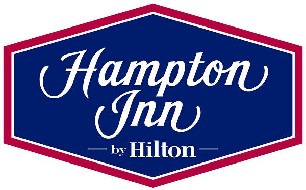 hampton-inn-logogallery