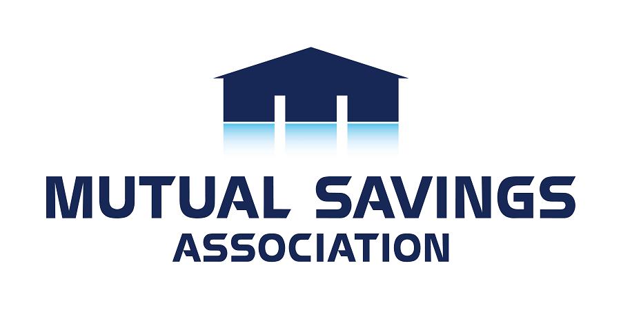 mutual-saving-logo-V1ASDFASDF