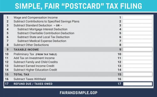 Individual_Tax_Postcard
