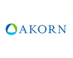 Oakorn