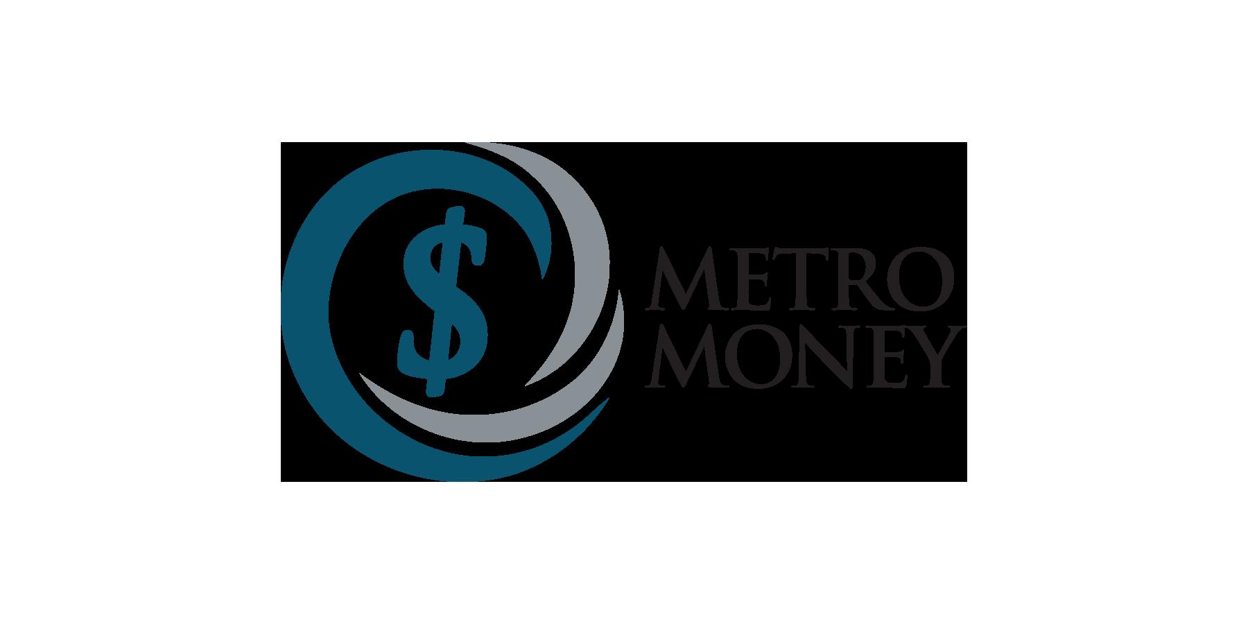 MetroMoney