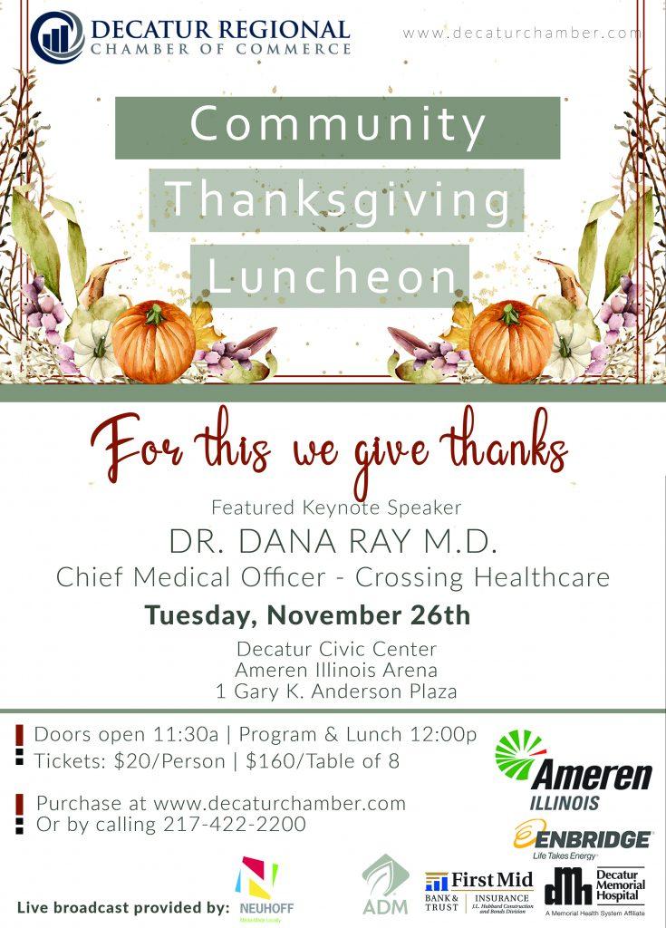 Thanksgiving flyer FINAL