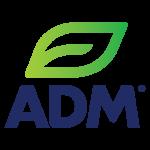 ADM Logo Primary