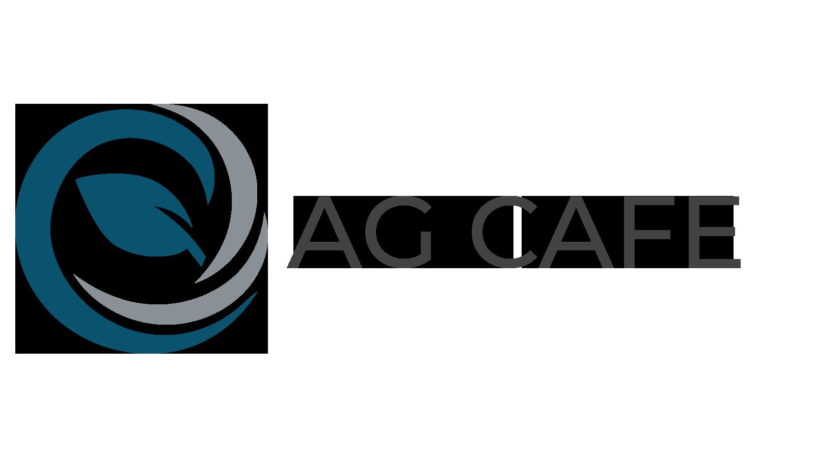 DRCC-AgCafe