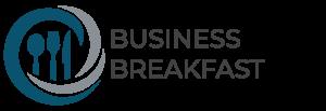 DRCC-Business Breakfast